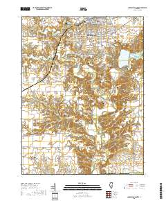 USGS US Topo 7.5-minute map for Charleston South, IL 2018 ... Us Map Of Charleston on us map pa, earthquake of charleston, us map west virginia, us map son, us map ohio, us map in 1803, us map maine, us map tennessee, us map texas, us map new york, us map sc, us map florida,