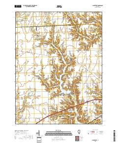 USGS US Topo 7.5-minute map for Clarksville, IL 2018 - ScienceBase Map Of Clarksville Tn on map of grainger county tn, map of berry hill tn, map of tennessee, map of frayser tn, all map of tn, map of lobelville tn, map of petersburg tn, map of fall branch tn, map of johnsonville tn, map of millersville tn, map of clarkrange tn, map of pleasant view tn, map of arrington tn, map of adams tn, map of jefferson co tn, map of ridgetop tn, map of tallassee tn, map of madison co tn, map of rivergate tn, map of mountain home tn,
