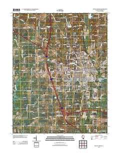 USGS US Topo 7.5-minute map for Mount Vernon, IL 2012 - Data.gov Map Mt Vernon Il on vernon hills il map, mt pulaski il map, mt prospect il map, lancaster il map, mount vernon wa map, cleveland il map, mt. vernon iowa map, mount vernon street map, monroe il map, mt. vernon washington state map, greenville il map, lake in the hills il map, dayton il map, evansville il map, lake forest il map, mt pleasant il map, elk grove village il map, mt carmel il map, madison il map, deer park il map,