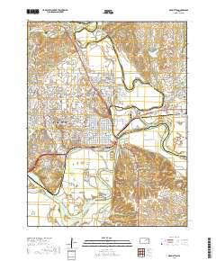 USGS US Topo 7.5-minute map for Manhattan, KS 2018 - Data.gov Manhattan Ks Map on manhattan county map, manhattan nebraska map, manhattan united states map, manhattan nd map, manhattan parks map, north manhattan map, manhattan tourist map, kansas county map, kansas current weather map, manhattan road map, manhattan points of interest map, manhattan kansas, manhattan satellite view, manhattan colorado map, manhattan il map, manhattan mt map, manhattan tx map, manhattan area map, kansas city kansas map, manhattan ny map,