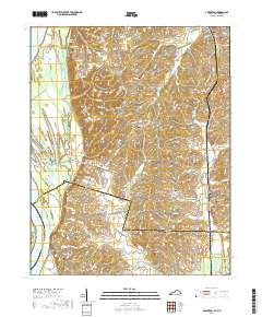 USGS US Topo 7.5-minute map for Arlington, KY,MO 2019 - Data.gov Kentucky On Us Map Missouri on missouri alabama map, missouri united states map, missouri indiana map, missouri ozarks map, missouri nevada map, missouri ferguson map, missouri national map, missouri union map, missouri il map, missouri springs map, missouri on a map, missouri iowa map, missouri wisconsin map, missouri missouri map, lexington missouri map, missouri arizona map, missouri research park map, missouri florida map, missouri tennessee map, bessie bend ky map,