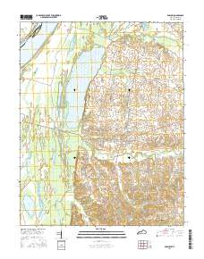 USGS 1:24,000: Barlow, Kentucky - $14.00 : Charts and Maps, ONC and on owenton ky city maps, kentucky state maps, housing in henderson ky maps, gamaliel ky crab orchard maps, old ohio county ky maps, kentucky satellite maps, kentucky floodplain maps, kentucky street maps, ohio farm maps, kentucky geological maps, ifor morganfield ky mine maps, tennessee geologic quadrangle maps, red bird ky trail maps, detailed kentucky road maps, civil war railroad maps, larue county kentucky old maps, indiana topographic maps, landforms topographic maps, kentucky quadrangle maps,