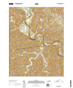 USGS US Topo 7.5-minute map for De Mossville, KY 2019 - ScienceBase Ky On Us Map on middletown ky map, ky on a map, ky county map, owensboro ky zip code map, hopkinsville ky map, ky state map, ky on map on usa, louisville area map, nicholasville ky city map, ky district map, bowling green ky city map, southgate ky map, kentucky airports map, owensboro ky city map, ky casinos map, kentucky sinkhole map, city of hopkinsville map, ky interstate map, ky map with counties and cities, kentucky united states map,