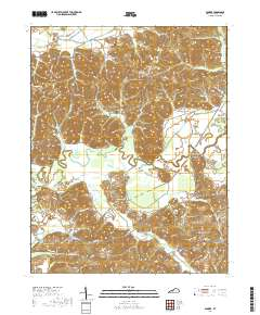 USGS US Topo 7.5-minute map for Dundee, KY 2019 - Data.gov Kentucky Usgs Topographic Maps on owenton ky city maps, kentucky state maps, housing in henderson ky maps, gamaliel ky crab orchard maps, old ohio county ky maps, kentucky satellite maps, kentucky floodplain maps, kentucky street maps, ohio farm maps, kentucky geological maps, ifor morganfield ky mine maps, tennessee geologic quadrangle maps, red bird ky trail maps, detailed kentucky road maps, civil war railroad maps, larue county kentucky old maps, indiana topographic maps, landforms topographic maps, kentucky quadrangle maps,