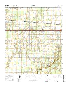 USGS US Topo 7.5-minute map for Bee Bayou, LA 2015 - Data.gov Usgs Bee Map on dcnr maps, topographic maps, digitalglobe maps, dnr maps, google maps, science maps, esri maps, delorme maps, geological survey maps, microsoft maps, geology maps, twra maps, ascs maps, noaa maps, bucks county pa township maps, cornell university maps, cia maps, osm maps, unosat maps, usc maps,