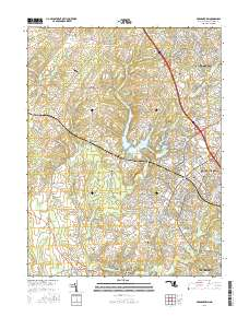 USGS US Topo 7.5-minute map for Germantown, MD 2016 - Data.gov Map Germantown Md on germantown nyc, wilmington md map, gatlinburg md map, tracys landing md map, somerset md map, clifton md map, greenland beach md map, whaleyville md map, bryans road md map, russett md map, colesville md map, germantown ymca, hamilton md map, coltons point md map, boston md map, harrisburg md map, saint michaels md map, virginia md map, oakton md map, gaithersburg md map,