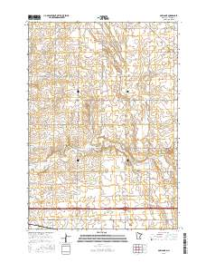 USGS US Topo 7.5-minute map for Adrian NE, MN 2016 - Data.gov Map Of Adrian on map of olivet, map of excelsior springs, map of eastpointe, map of ohio wesleyan, map of caro, map of bates county, map of norwood young america, map of dilworth, map of lenawee county, map of pelican rapids, map of siena heights university, map of brethren, map of st. peter, map of pinconning, map of iron river, map of missaukee county, map of boyne falls, map of vassar, map of aquinas, map of alex,