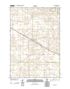 USGS US Topo 7.5-minute map for Kerkhoven, MN 2013 - Data.gov Map Of Kerkhoven Mn on map of hutchinson mn, map of lakeville mn, map of long prairie mn, map of jacobson mn, map of forest lake mn, map of lake bronson mn, map of glenville mn, map of graceville mn, map of grand meadow mn, map of minnesota city mn, map of inver grove heights mn, map of starbuck mn, map of little falls mn, map of aitkin mn, map of cold spring mn, map of jasper mn, map of holloway mn, map of sauk centre mn, map of littlefork mn, map of isabella mn,