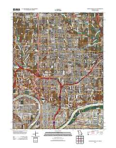 USGS US Topo 7.5-minute map for North Kansas City, MO-KS 2012 ... Kansas City Ks On Us Map on milton ma on us map, houston tx on us map, lexington ky on us map, meridian ms on us map, columbia md on us map, independence mo on us map, lancaster pa on us map, flagstaff az on us map, longview tx on us map, lincoln ne on us map, lawton ok on us map, louisville ky on us map, memphis tn on us map, los angeles ca on us map, las vegas nv on us map, jackson ms on us map, allentown pa on us map, fargo nd on us map, joplin mo on us map, knoxville tn on us map,