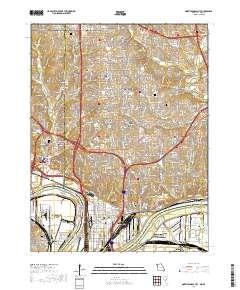USGS US Topo 7.5-minute map for North Kansas City, MO,KS 2017 ... Kansas City Mo On Us Map on joplin mo on us map, map of kansas city kansas street map, kc missouri map, kansas city state, springfield mo on us map, oklahoma city ok on us map, state of kansas on us map, kansas city metro map, kansas city on map of usa, rapid city sd on us map, kansas city ks map, oak grove mo on us map, sedalia mo on us map, kansas city mo in us map, kansas city metropolitan area map, lenexa ks united states map, branson mo on us map, independence mo on us map, kansas city highway map, salt lake city ut on us map,