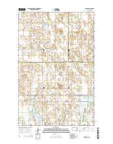 USGS US Topo 7.5-minute map for Brocket, ND 2014 - Data.gov Map Of Brocket North Dakota on map of devils lake north dakota, map of cooperstown north dakota, map of lehr north dakota, map of bowbells north dakota, map of belfield north dakota, map of hazen north dakota, map of bowman north dakota, map of fort yates north dakota, map of gwinner north dakota, map of arnegard north dakota, map of new town north dakota, map of watford city north dakota, map of berthold north dakota, map of bottineau north dakota, map of richardton north dakota,