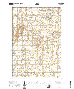 USGS US Topo 7.5-minute map for Cogswell, ND 2018 - Data.gov Map Of Cogswell North Dakota on map of arnegard north dakota, map of valley city north dakota, map of fort yates north dakota, map of new town north dakota, map of medora north dakota, map of finley north dakota, map of gwinner north dakota, map of belfield north dakota, map of bowman north dakota, map of mandan north dakota,