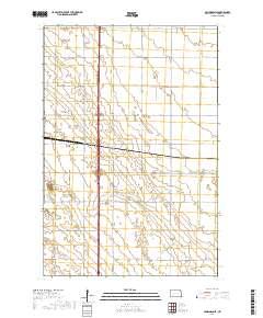 USGS US Topo 7.5-minute map for Hankinson SE, ND 2017 ... Map Of Hankinson North Dakota on south heart north dakota map, wahpeton north dakota map, underwood north dakota map, fargo north dakota map, north dakota casinos map, pembina north dakota map, heimdal north dakota map, mandan north dakota map, harvey north dakota map, sioux falls north dakota map, new town north dakota map, parshall north dakota map, belcourt north dakota map, new england north dakota map, spiritwood north dakota map, medora north dakota map, minot north dakota map, watertown north dakota map, crosby north dakota map, inkster north dakota map,