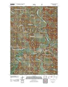 USGS US Topo 7.5-minute map for Marmarth, ND 2011 - Data.gov Map Of Marmarth North Dakota on map of cooperstown north dakota, map of killdeer north dakota, map of belfield north dakota, map of ross north dakota, map of arnegard north dakota, map of hazen north dakota, map of valley city north dakota, map of berthold north dakota, map of new town north dakota, map of finley north dakota, map of fort yates north dakota, map of beulah north dakota, map of gwinner north dakota, map of bowbells north dakota, map of tioga north dakota, map of mandan north dakota,