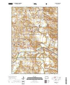 USGS US Topo 7.5-minute map for Marmarth, ND 2018 - Data.gov Map Of Marmarth North Dakota on map of cooperstown north dakota, map of killdeer north dakota, map of belfield north dakota, map of ross north dakota, map of arnegard north dakota, map of hazen north dakota, map of valley city north dakota, map of berthold north dakota, map of new town north dakota, map of finley north dakota, map of fort yates north dakota, map of beulah north dakota, map of gwinner north dakota, map of bowbells north dakota, map of tioga north dakota, map of mandan north dakota,