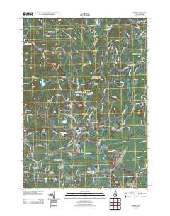 USGS US Topo 7.5-minute map for Epping, NH 2012 ... Map Of Epping New Ha on map of riverwood, map of bottineau, map of penshurst, map of zeeland, map of sanbornton, map of turtle lake, map of essex, map of west melbourne, map of boscawen, map of fort totten, map of high beach, map of kearns, map of ray, map of woolloomooloo, map of nashua, map of north ryde, map of lindfield, map of mount sunapee, map of braddock, map of portsmouth,
