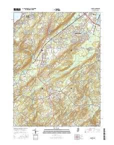 USGS US Topo 7.5-minute map for Chester, NJ 2016 - Data.gov Map Chester Nj on washington township, south bound brook nj map, collegeville nj map, bethlehem township nj map, richmond nj map, blue anchor nj map, earl nj map, mountain lakes, jim breuer, evesham township nj map, greenwich township nj map, glasgow nj map, harrisburg nj map, cranberry township nj map, nyack nj map, long valley, hampton nj map, victory gardens, collings lakes nj map, pittsburgh nj map, holden nj map, delaware river nj map, delran township nj map, mount olive, morris county, lincoln park, great falls nj map,