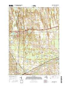USGS US Topo 7.5-minute map for Geneva North, NY 2016 - Data.gov Geneva Ny Map on washington ny map, lyncourt ny map, northfield ny map, greenfield center ny map, ellery ny map, geneva new york, rondout ny map, wooster ny map, rockford ny map, elwood ny map, florence ny map, denver ny map, webb ny map, ny canal map, ontario county ny map, edmonton ny map, town of tyre ny map, pittsburgh ny map, glasgow ny map, barrington ny map,