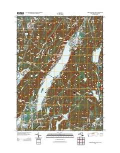 USGS US Topo 7.5-minute map for Greenwood Lake, NY-NJ 2013 ... Topo Map Of Lake Greenwood on gps lake maps, aerial lake maps, navionics lake maps, usgs lake maps, best 2014 lake fork tx maps, hume lake california hunting maps, europe lake maps, dnr lake maps, lake contour maps, national geographic maps, tennessee river navigation chart maps, satellite lake maps, texoma topography maps, campground site maps,
