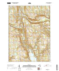 USGS US Topo 7.5-minute map for Marcellus, NY 2019 - Data.gov Map Of Marcellus on north hornell map, transco natural gas pipeline map, pa shale map, southern cayuga map, city of syracuse map, yonkers map, the bakken map, transco leidy line map, onondaga nation map, east syracuse map, hammondsport map, kalamazoo map, three rivers map, hannibal map, livingston manor map, lakeville map, gananda map, haynesville shale map, albany map, lafayette map,