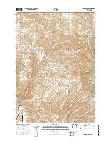 Thumbnail JPG image of map