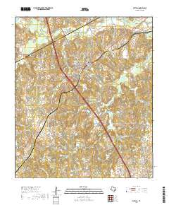 USGS US Topo 7.5-minute map for Buffalo, TX 2019 - Data.gov Buffalo Map Of Us on us map new york, us map missouri, us map texas, us map ga, us map kansas, us map mn, us map ny, us map ohio, us map md,