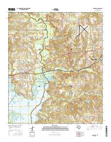 Thumbnail JPG image of map