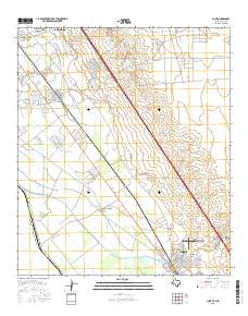 USGS US Topo 7.5-minute map for Clint, TX-CHH 2016 ... Map Of Clint Tx on map of cedar hill tx, map of cleburne tx, map of tyler tx, map of san elizario tx, map of bandera tx, map of el paso county tx, map of commerce tx, map of center tx, map of bend tx, map of canton tx, map of bowie tx, map of broaddus tx, map of crane tx, map of belton tx, map of anthony tx, map of eden tx, map of fort hancock tx, map of clarendon tx, map of bastrop tx, map of claude tx,