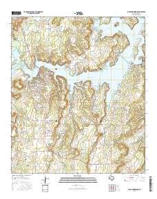 USGS US Topo 7.5-minute map for Lake Brownwood, TX 2016 ... Lake Brownwood Map on lake sumter landing map, lake seminole map, white rock lake map, lake nocona map, lake sumter florida map, lake pueblo map, lake nacogdoches map, lake texana map, braunig lake map, lake alice map, lake mineral wells map, lake o the pines map, lake arrowhead map, lake union map, lake ivy texas, lake bob sandlin map, lake houston map, seeley lake area map, indian lake state park map, chippewa lake map,