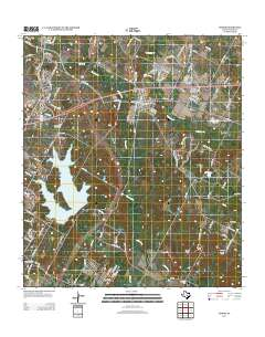 USGS US Topo 7.5-minute map for Manor, TX 2013 - Data.gov Manor Tx Map on manor tx weather, texas highway map, myrtle manor map, manor pa map, manor tx restaurants, middle ages manor map, manor texas, maynard austin map,