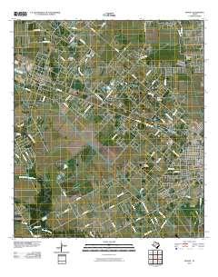 USGS US Topo 7.5-minute map for Manvel, TX 2010 ... Manvel Texas Map on shenandoah texas map, friendswood texas map, pearland texas map, colfax texas map, knippa texas map, wimbledon texas map, west university place texas map, hardin texas map, pflugerville texas map, kennard texas map, ashley texas map, pinehurst texas map, iraan texas map, cypress texas map, nordheim texas map, irving texas map, manor texas map, clute texas map, hungerford texas map, greater houston texas map,