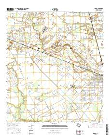 USGS US Topo 7.5-minute map for Manvel, TX 2016 - Data.gov Manvel Texas Map on shenandoah texas map, friendswood texas map, pearland texas map, colfax texas map, knippa texas map, wimbledon texas map, west university place texas map, hardin texas map, pflugerville texas map, kennard texas map, ashley texas map, pinehurst texas map, iraan texas map, cypress texas map, nordheim texas map, irving texas map, manor texas map, clute texas map, hungerford texas map, greater houston texas map,