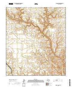 USGS US Topo 7.5-minute map for Meyers Canyon, TX 2019 ... Canyon Tx Map on san antonio map, guymon tx map, canyon texas, temple tx map, stillwater tx map, idabel tx map, el paso tx map, sattler tx map, ada tx map, edinburg tx map, cactus tx map, canyon zion national park, big bend national park tx map, rockwall tx map, lafayette tx map, lubbock tx map, randall county tx map, buffalo springs tx map, banquete tx map, abilene tx map,