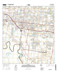 USGS US Topo 7.5-minute map for Mission, TX-TAM 2016 ... Map Mission Tx on mason city ia map, norfolk ne map, overland park ks map, mission co map, milford de map, mission ks map, malden ma map, mission az map, mission san diego map, mission british columbia map, mission arlington, new castle de map, owasso ok map, san antonio mission california map, middletown de map, old orchard beach me map, mission oregon map, mission border, mission wa map, mission canada map,