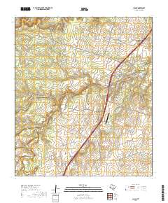 USGS US Topo 7.5-minute map for Salado, TX 2019 - Data.gov Salado Texas Map on beaumont texas map, pearland texas map, texline texas map, kerrville texas map, sanger texas map, toyahvale texas map, rio hondo texas map, salado on map, plano texas map, bruceville-eddy texas map, jonesboro texas map, austin texas map, salado shopping map, conroe texas map, stillhouse lake texas map, rio frio texas map, belton lake texas map, pharr texas map, spring texas map, st. hedwig texas map,