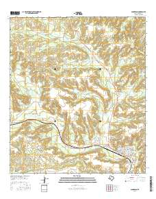 USGS US Topo 7.5-minute map for Sanderson, TX 2016 ... Sanderson Tx Map on powell tx map, shepherd tx map, robert lee tx map, palmer tx map, mason tx map, henderson tx map, clarksville tx map, mansfield tx map, vernon tx map, anderson tx map, orange tx map, tuleta tx map, sheffield tx map, anthony tx map, andrews tx map, san isidro tx map, greenville tx map, uvalde tx map, snyder tx map, balmorhea tx map,