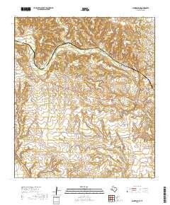 USGS US Topo 7.5-minute map for Sanderson SE, TX 2019 - Data.gov Sanderson Tx Map on powell tx map, shepherd tx map, robert lee tx map, palmer tx map, mason tx map, henderson tx map, clarksville tx map, mansfield tx map, vernon tx map, anderson tx map, orange tx map, tuleta tx map, sheffield tx map, anthony tx map, andrews tx map, san isidro tx map, greenville tx map, uvalde tx map, snyder tx map, balmorhea tx map,
