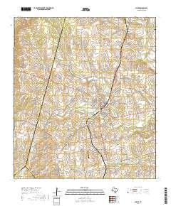 USGS US Topo 7.5-minute map for Shiner, TX 2019 - Data.gov Shiner Texas Map on south texas map, houston texas map, toyahvale texas map, champions texas map, pinehurst texas map, aldine texas map, west university place texas map, texline texas map, big bend national park texas map, katy texas map, rio hondo texas map, clear lake shores texas map, bible stadium leander tx map, kennard texas map, millican texas map, gonzales texas map, texas painted churches map, st. hedwig texas map, warda texas map, manor texas map,