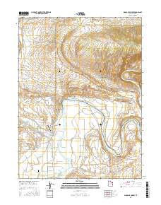 USGS US Topo 7.5-minute map for Dinosaur Quarry, UT 2017 ... Us Dinosaur Map on mosasaur map, jungle book map, hamster map, jurassic period map, the great movie ride map, raptor map, jurassic world map, plesiosaurus map, drumheller alberta map, mass extinction map, the lego movie map, epic map, crocodilian map, snow day map, bat map, the explorers map, jurassic park map, cretaceous period map, iguanodon map,