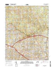USGS US Topo 7.5-minute map for Glen Allen, VA 2016 ... Glen Allen Va Map on stanleytown va map, roanoke va map, richmond va map, galax va street map, sterling va map, dyke va map, lightfoot va map, chantilly va map, henrico va map, manchester va map, richmond city virginia map, chesterfield va map, alexandria va map, woodbridge va map, bottoms bridge va map, kents store va map, marine corps base quantico va map, the plains va map, mechanicsville va map, charlottesville va map,