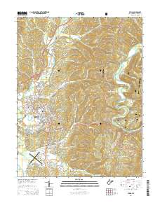 USGS US Topo 7.5-minute map for Elkins, WV 2014 ... Map Of Beverly Wv on map of ansted wv, map of chester wv, map of adena wv, map of belle wv, map of grafton wv, map of pleasants county wv, map of parkersburg wv, map of franklin wv, map of terra alta wv, map of point pleasant wv, map of springfield wv, map of elizabeth wv, map of rockport wv, map of lincoln wv, map of moundsville wv, map of princeton wv, map of craigsville wv, map of keyser wv, map of weirton wv, map of charleston wv,
