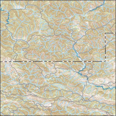 california mountain atlas progress page peaklist