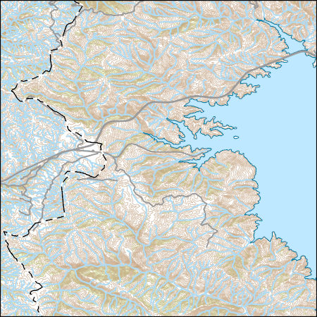 Pacheco California Map.Usgs Topo Map Vector Data Vector 33832 Pacheco Pass California