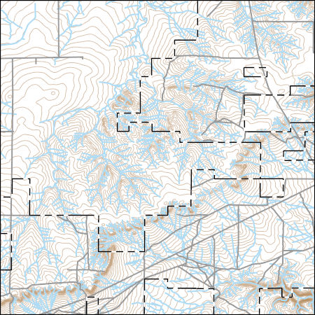 Se Colorado Map.Usgs Combined Vector For La Junta Se Colorado 20160903 7 5 X 7 5