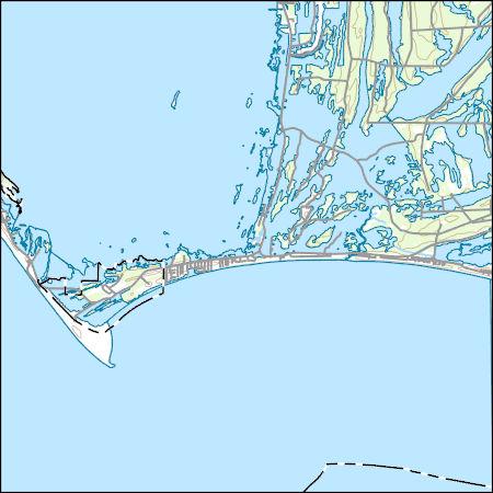 USGS Topo Map Vector Data (Vector) 7181 Cape San Blas ... Cape San Blas Florida Map on santa rosa beach florida map, st. joseph bay florida map, indian pass florida map, mexico beach florida map, new port richey florida map, fort myers florida map, mobile florida map, coral springs florida map, century florida map, new smyrna beach florida map, west palm beach florida map, spring hill florida map, captiva island florida map, destin florida map, seahorse key florida map, holmes beach florida map, lanark village florida map, indian rocks beach florida map, fountain florida map,