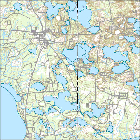 Usgs topo map vector data vector 19735 hawthorne florida 20180626 thumbnail jpg image gumiabroncs Choice Image