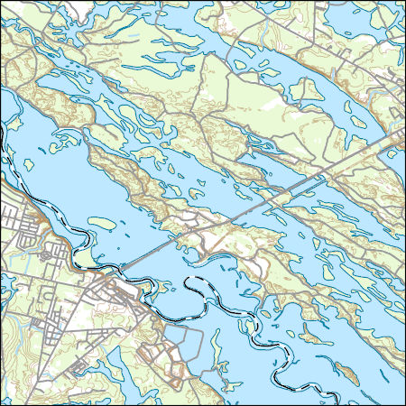 Usgs topo map vector data vector 12402 doctortown georgia thumbnail jpg image gumiabroncs Choice Image