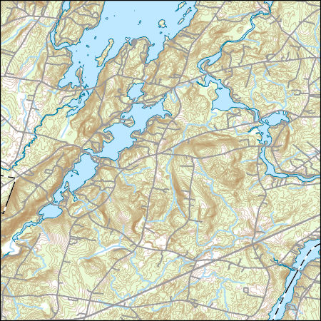 Usgs topo map vector data vector 36665 purgatory maine 20180717 thumbnail jpg image gumiabroncs Choice Image