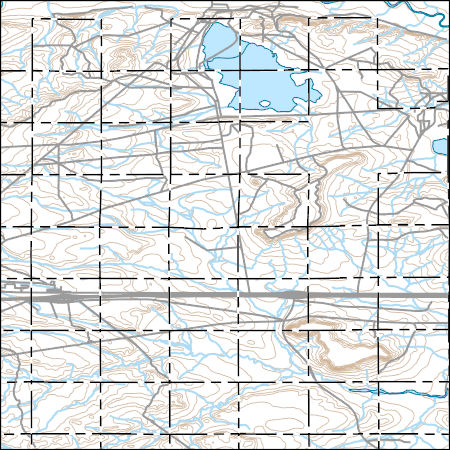Little America Wyoming Map.Search Results Sciencebase Sciencebase Catalog